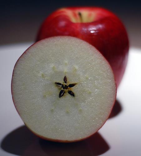 """Kitchen Art Kr: """"과일 지나치게 먹을 경우 비만 위험"""""""