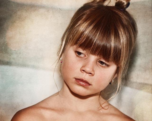 Sweet Doll Preteen Models Wikitree 여자들이 입을 옷이 없다고 말하는 7가지 이유
