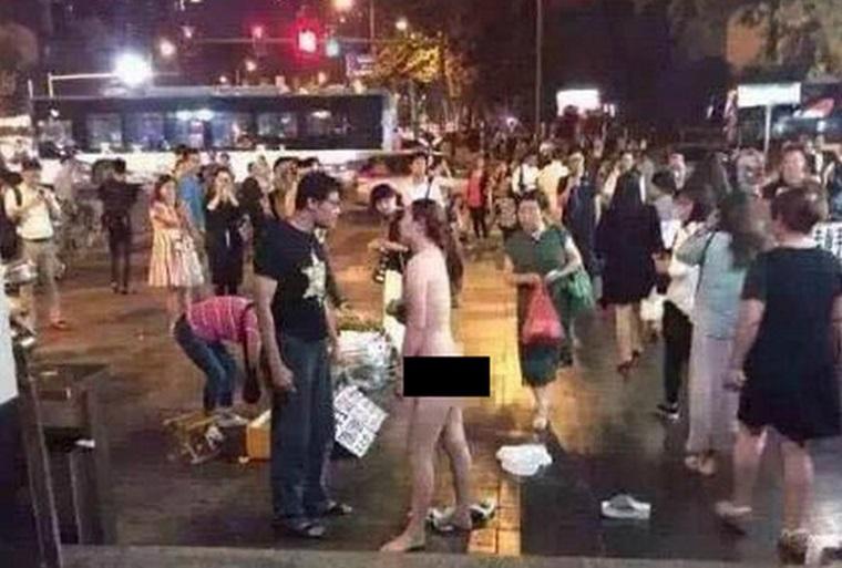 porno con prostitutas en la calle colectivos de prostitutas