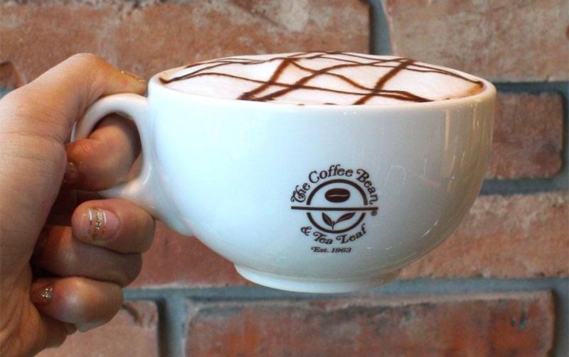 12월 1일부터 폐지되는 커피빈 멤버십 혜택
