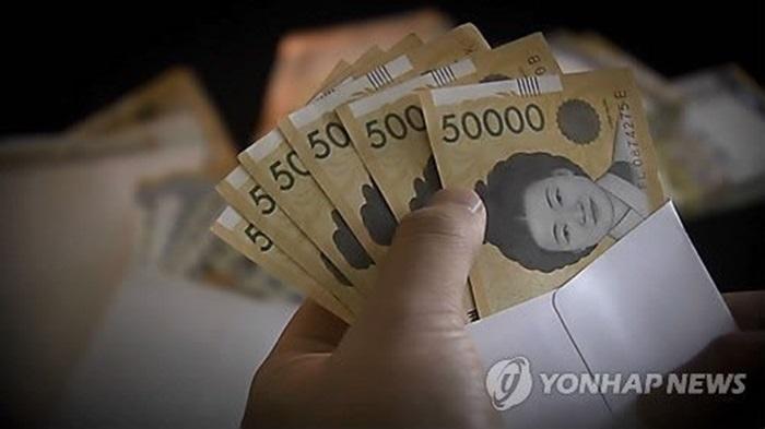 '못 빼 쓰면 바보?' 국고보조금 159억원 줄줄샜다