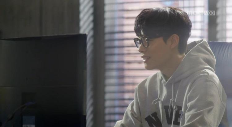 국내서도 해킹 실력 겨루는 '해커톤 대회' 열린다