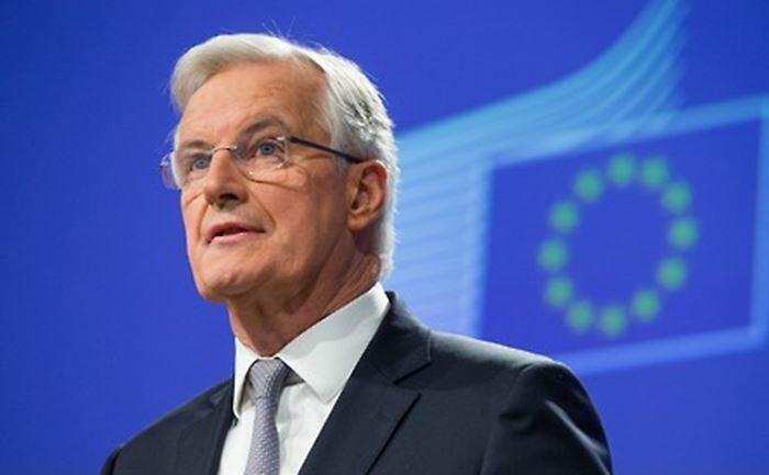 브렉시트 협상 진통 예고…EU