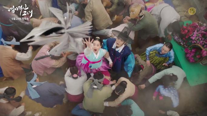 「엽기적인 그녀 SBS」的圖片搜尋結果