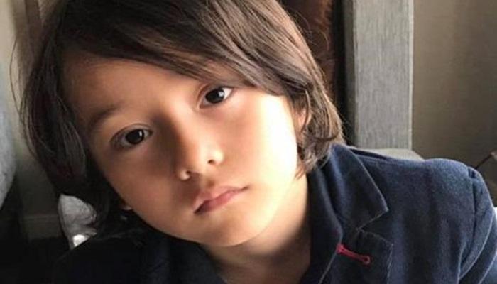 스페인 테러 때 실종된 7살 소년 끝내 사망…호주 애도