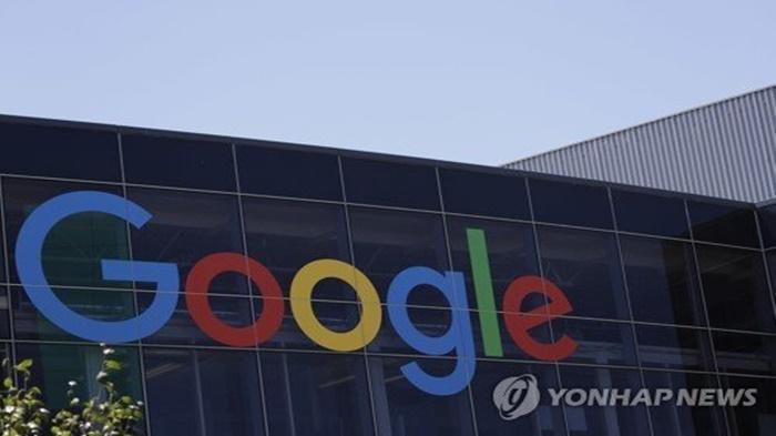 포브스 '세계 최고의 직장' 순위서 구글 1위…LG 10위