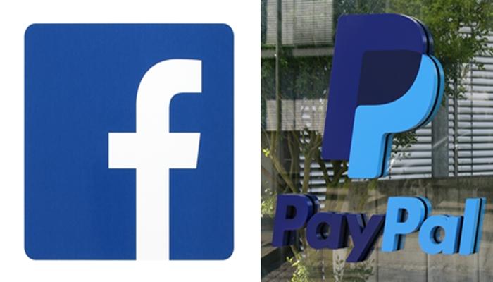 """""""페북으로 돈을 보내?"""" 미국서 페이스북 송금 기능 도입"""