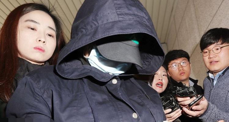 '초등생 살해' 10대들, 항소심 앞두고 변호인단 모두 교체