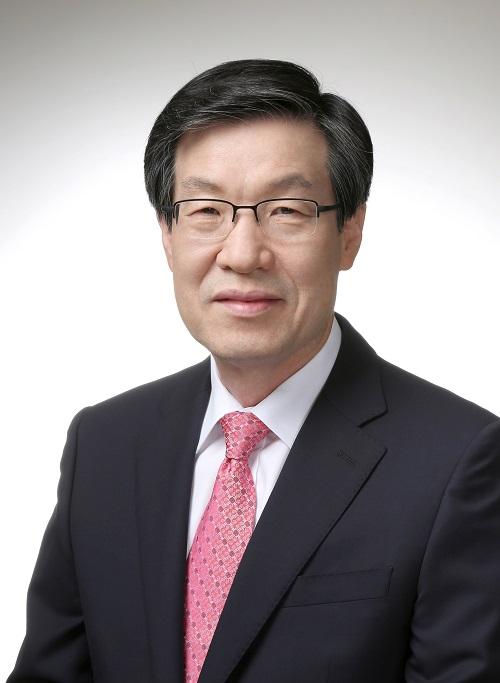 포스코그룹, 불우이웃돕기 성금 100억원 전달