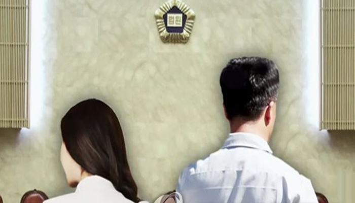 """별거 남편 허락없이 수정란 이식 출산해도…일본 법원 """"친자 맞다"""""""