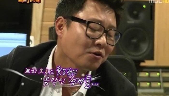 정용화 이어 밝혀진 경희대 특혜 입학 '연예인' 정체