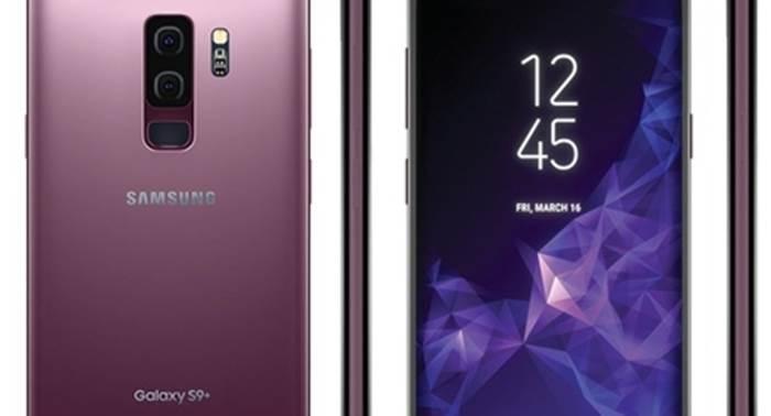 갤S9·신형 LG V30 내달 9일 동시출시 유력…가격 90만원대