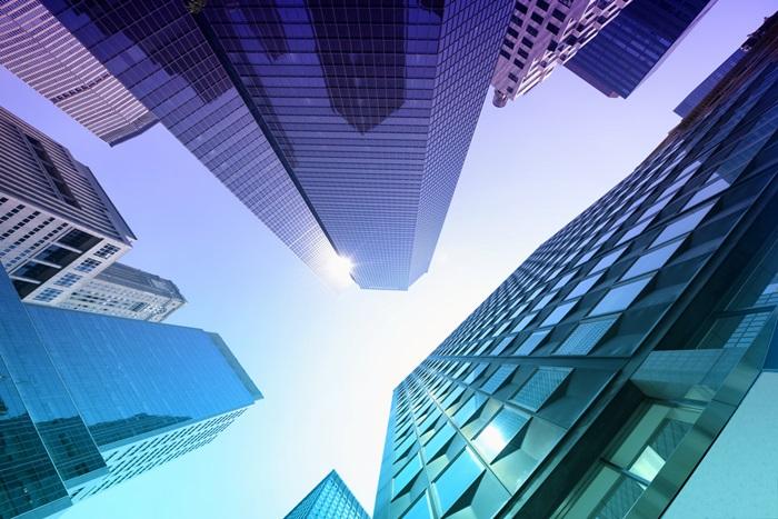 100대 기업 평균 연봉 5천400만원…연봉 1위 기업은 어디?
