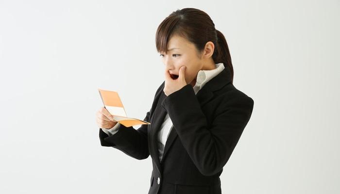 경기도 청년들 3년만에 목돈 '1000만 원' 만드는 방법