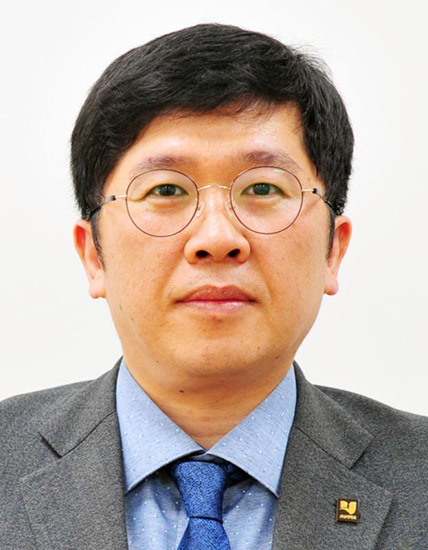 호남대 LINC+사업단 김규하 팀장, 광주광역시장 표창