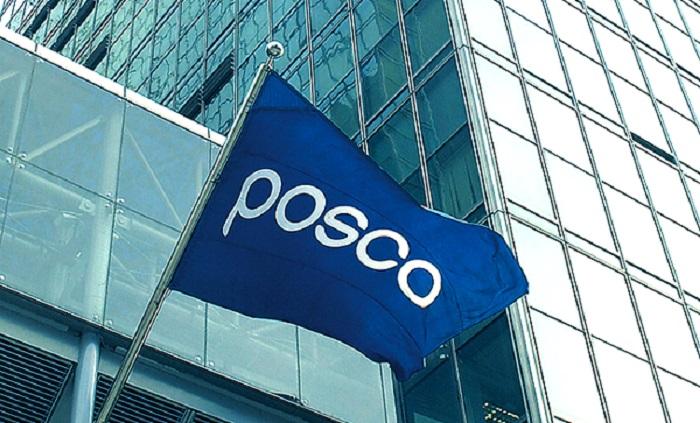 포스코...'안전문화' 혁신 위해 3년간 1조1050억원 투자한다