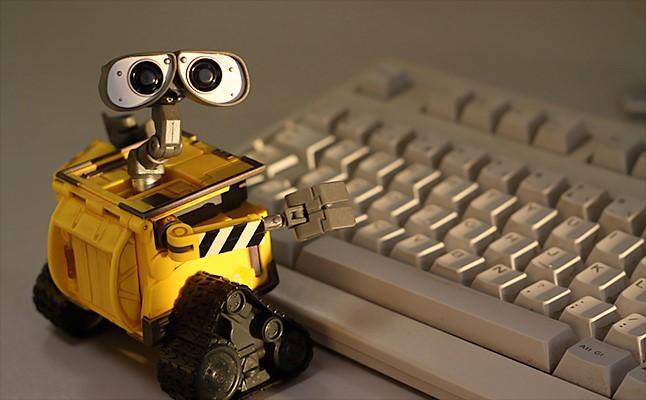 개인도 AI 채팅봇 손쉽게 만들수있다…네이버, 채팅봇 빌더 무료 공개