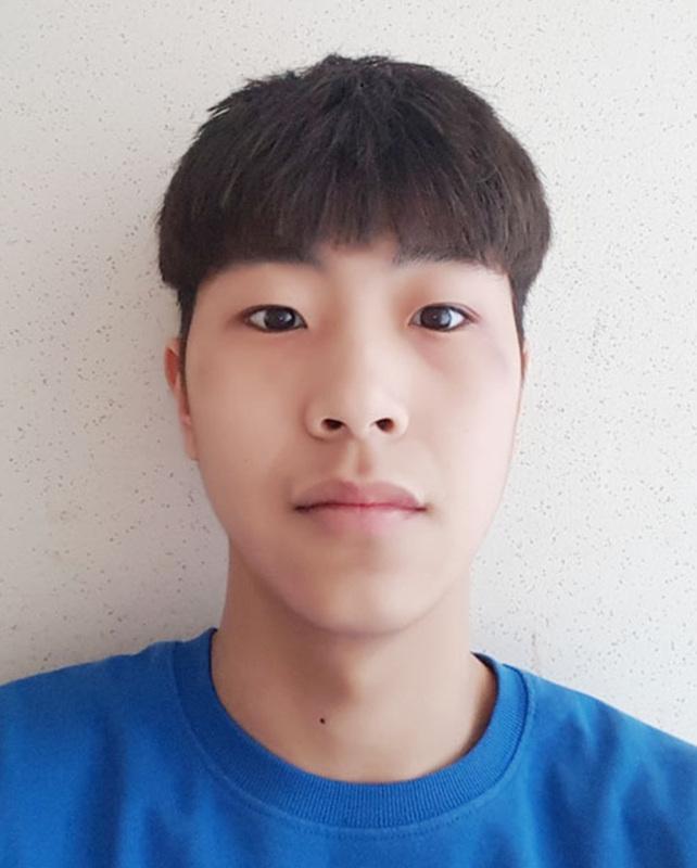 호남대 윤범상, 일본 태권도 국가대표 훈련파트너 선발