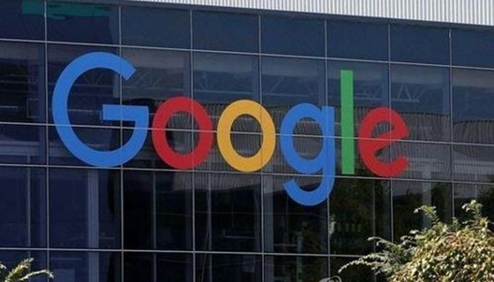 유럽서 5조 7천억원 과징금 폭탄 맞은 구글…역대 최대 규모