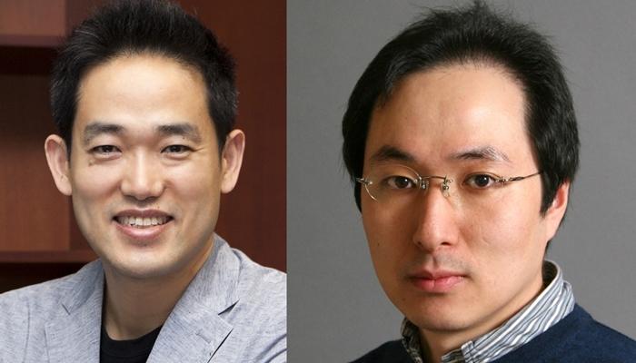 SKT, AI리서치센터 산하 2개 조직 신설…그룹장에 진요한·장유성박사 선임