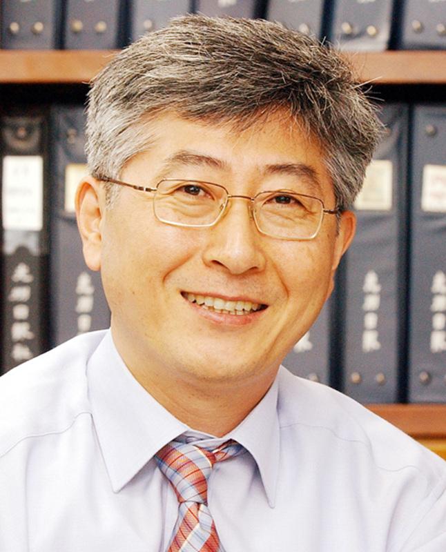 호남대 조경완 교수, 언론중재위원 위촉