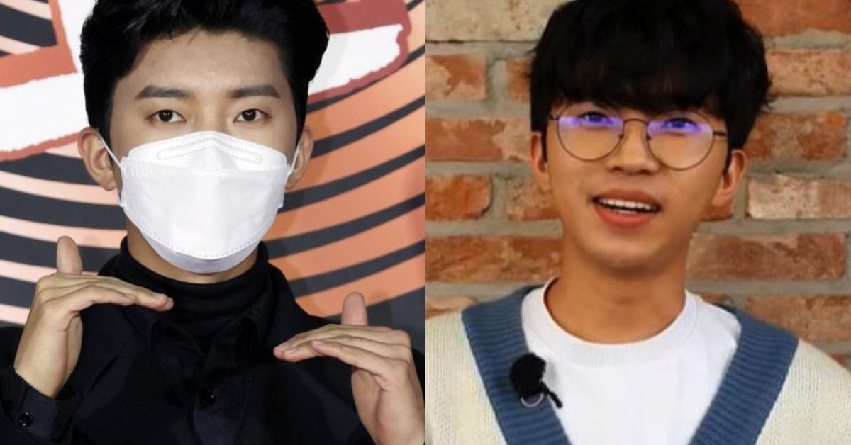 연예인 소셜 미디어에 게재 된 임영웅의 '성격 + 실력'후기, 팬들 사이에서 격노